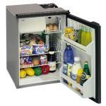 Автомобильный холодильник Indel B CRUISE 85