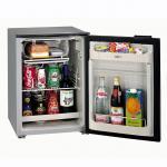 Автохолодильник компрессорный встраиваемый Indel B CRUISE 042/E