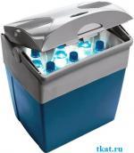 Автохолодильник MOBICOOL U30 (30 литров)