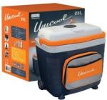 Camping World Unicool 28L