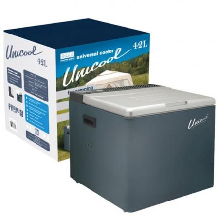 Camping World Unicool 42l