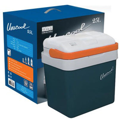 Camping World Unicool 25l
