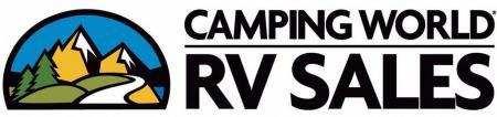 Camping World лого