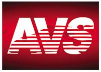 автохолодильники ASV лого