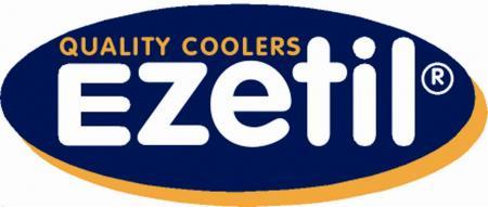Ezetil логотип